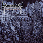 RANDOMORDER - The forbidden knowledge