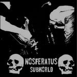 Nosferatus Subworld